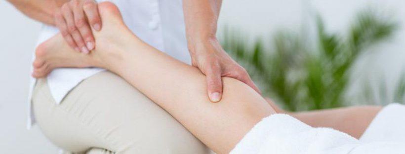 Best Massage Spas